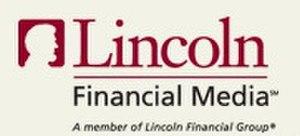 Lincoln Financial Media