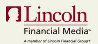 Lincoln Financial Media - Image: Lockwood Financial Media logo