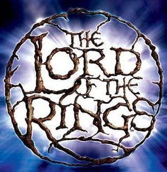 Lord of the Rings (musical) - Image: Lord of the Rings Theatre
