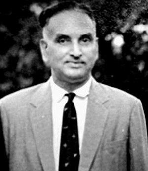 G. V. Raja - Image: Lt. Col. Goda Varma Raja
