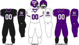MWC-Uniform-TCU-2007-2008.png