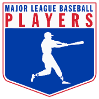 Major league baseball players association graphic.png