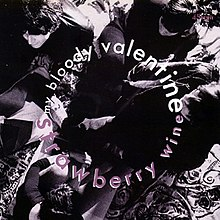 Mbv strawberry wine.jpg