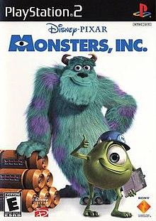 Monsters Inc PS2.jpg