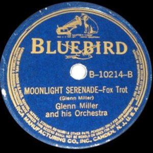 Moonlight Serenade - Image: Moonlight 3978