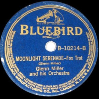 Moonlight Serenade - Image: Moonlight 3978