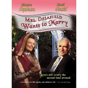 Mrs. Delafield Wants to Marry - Image: Mrs Delafield Wants to Marry