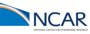 National Center for Atmospheric Research - Image: NCAR logo