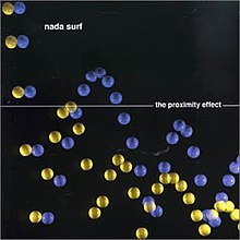 Nada Surf-The Proximity Effect.jpg