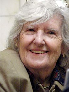 Nancy R. Stocksdale (2007).jpg