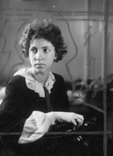 Nathalia Crane American writer