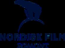 Nordisk Films 2020 logo.png