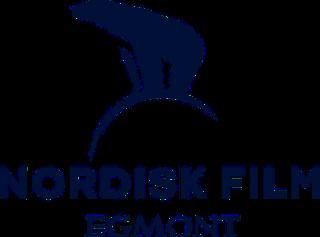 Nordisk Film Danish film company