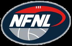Northern Football League (Australia) - Wikipedia