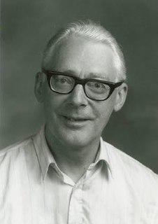 Ole-Johan Dahl computer scientist