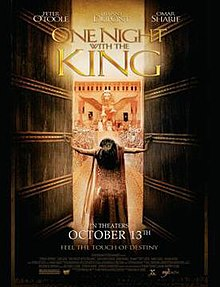 One night with the king poster.jpg