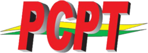 Pasco County Public Transportation - Image: PCPT logo