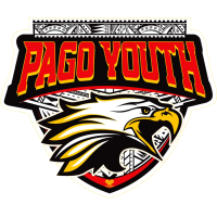 Pago Youth FC
