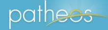 Patheos Logo.png