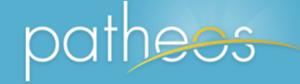 Patheos - Image: Patheos Logo