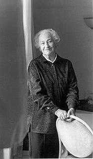 Patricia Wrightson Australian childrens writer