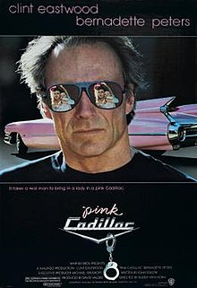Pink Cadillac (1989 film poster).jpg