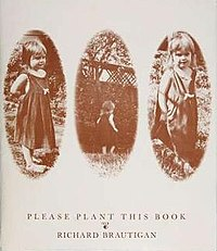 PleasePlantThisBook.jpg