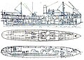Pluton-class minelayer line drawing.jpg