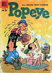 http://upload.wikimedia.org/wikipedia/en/thumb/7/7a/Popeye-comic-book-cover.jpg/180px-Popeye-comic-book-cover.jpg