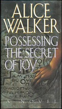 possessing the secret of joy Sparknotes: lord of the flies sparknotes: lord of the flies home → sparknotes → literature study guides → lord of the flies lord of the flies william golding table of contents sparknotes.