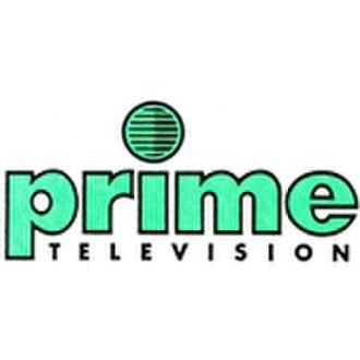 Prime7 - Image: Prime TV 1988 1991 logo