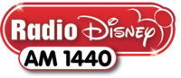 Radio Disney1440 2010.png