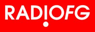 Radio FG - Image: Radiofg 1999