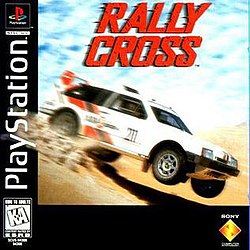 Rally Cross cover.jpg