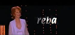 Reba sezono 6 title.png