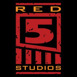 Red5StudiosLogo.jpg