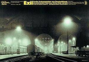 33rd Berlin International Film Festival - Image: Retrospective 83