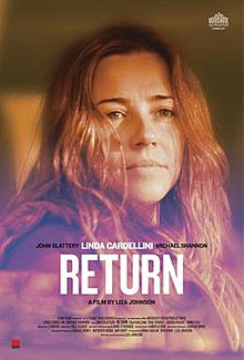 Return-Cannes-Poster.jpg
