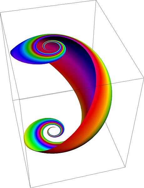 File:Riemann Sphere.jpg