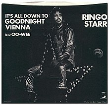 Ringo Starr - Goodnight Vienna album cover.jpg