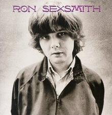 El topic de RON SEXSMITH 220px-RonSexsmithalbumcover