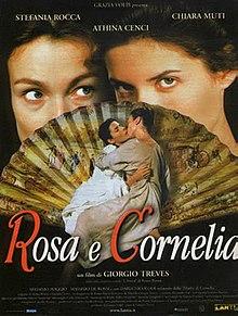 film rosa cornelia