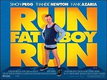 215px-Run_fat_boy_run.JPG