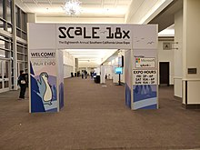 SCaLE 18x Welcome Banner.jpg