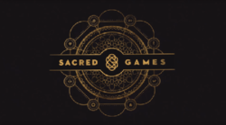 Sacred Games Title.png