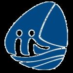 Sailing, Rio 2016 (Paralympics).png