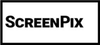 ScreenPix Logo 2019.png