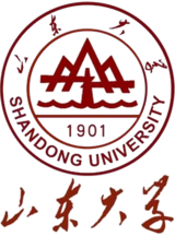 Sdulogo lettering.png