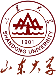 Shandong University university in China