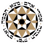 Shalem College seal.png